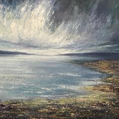 Cloe Cloherty - Landscapes