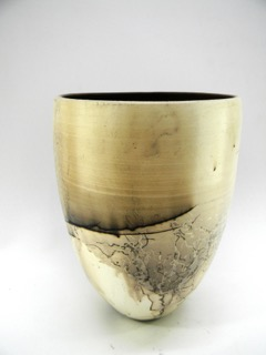 Irish Horsehair Ceramics