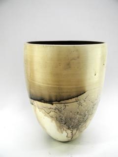 Irish Horsehair Ceramics