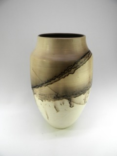 Irish-Horsehair-Ceramics